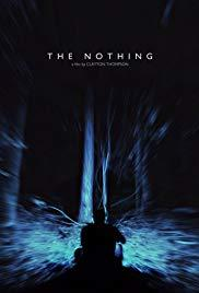 Ничто / The Nothing (2020)